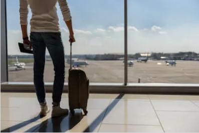 أفضل مواقع السفر لحجز تذاكر الطيران