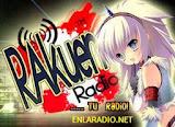 radio karuen