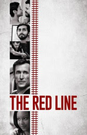 The Red Line Temporada 1