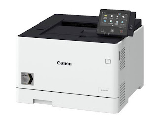 Canon i-SENSYS X C1127P Driver Download, Review, Price