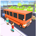 Coach Bus Driver Blocky Game Public Transport Sim Game Crack, Tips, Tricks & Cheat Code