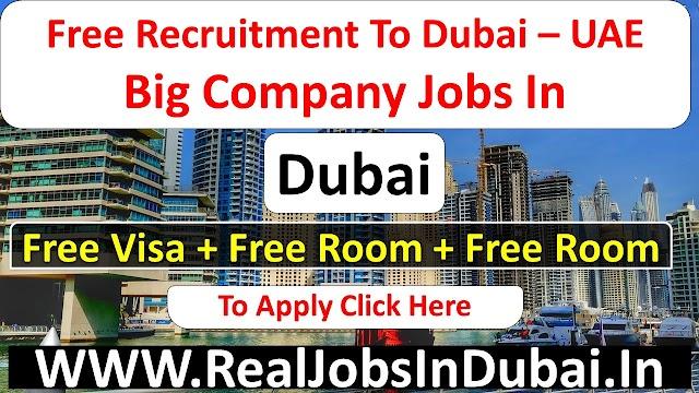 WorleyParsons Company Jobs In Dubai UAE 2021