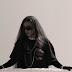 """[VÍDEO] Bulgária: VICTORIA lança """"The Funeral Song"""", a quinta potencial canção eurovisiva"""