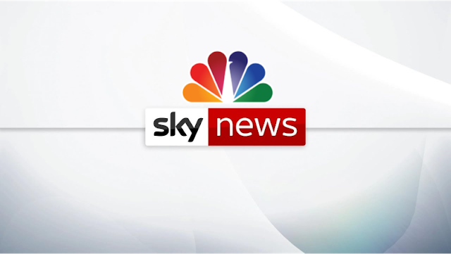 NBC Sky World News channel launch paused