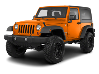 2013-Jeep-Wrangler-Rubicon