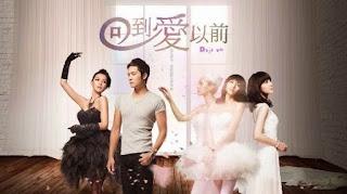 phim noi tinh yeu bat dau 2013 full