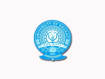 """Department of Electronics and Communication Technology Gauhati University has given current employment news for the recruitment of official website www.gauhati.ac.in notification of the posts """"Engagement of Guest Faculty for the Academic Session: Jan-June, 2020"""" in recent the latest vacancies 2020"""