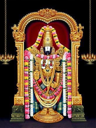 Ganesh Bhagwan Hd Wallpaper Bhagwan Ji Help Me Lord Balaji Maa Padmavati Mata Laxmi