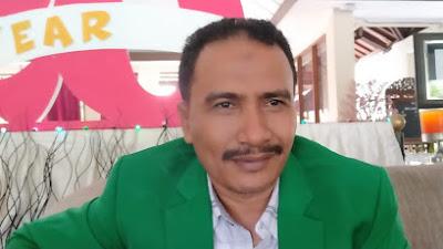DPRD Nilai Sikap Gubernur NTB Soal Adendum PT GTI Labil