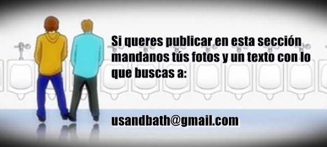 https://www.usandbath.com/search/label/%23MIPIJAPUBLICADA