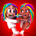 6ix9ine & Nicki Minaj - Trollz [Download]