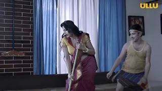 Virgin Boys Part 1 (2020) 720p 400MB Hindi Ullu HDRip || 7starHD