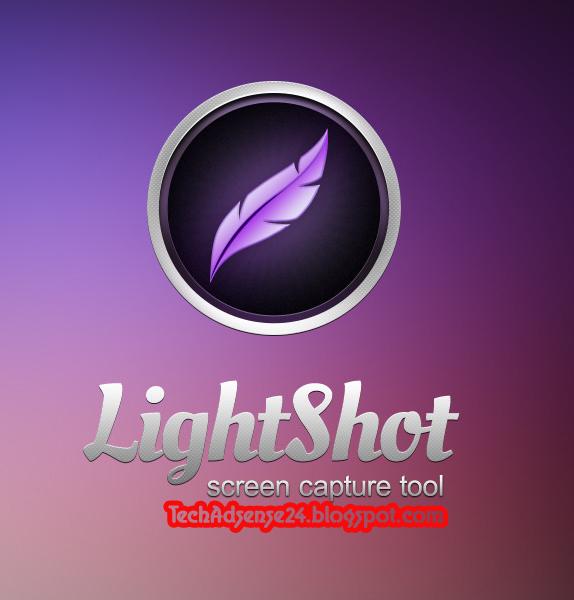 Free Download Lightshot — screenshot tool for Windows ...
