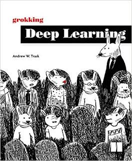 Grokking Deep Learning PDF Github