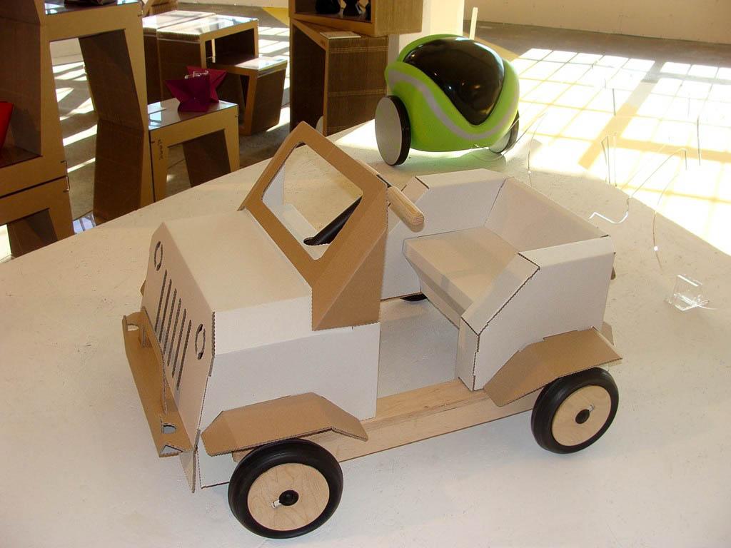 Design dla dzieci  czy jest nadzieja?  conchitahome pl -> Kuchnia Dla Dziecka Z Kartonu