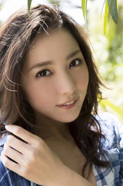 石川恋 Ren Ishikawa WPB-net Photos 03