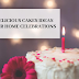 Best Delicious Cakes Ideas for your Home Celebrations