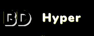 BDHyper