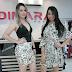 """Dimara Modas em Guarabira: O """"Look Luz"""" está aqui..."""