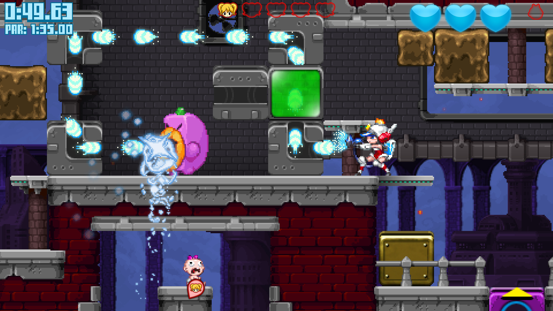 mighty-switch-force-collection-pc-screenshot-02