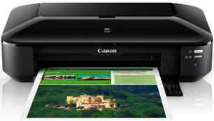 Canon Pixma iX6850 Driver Download Mac, Windows, Linux