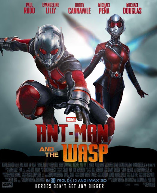 Antman-wallpaper-for-iPhone-ultra-4k