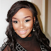 37 Year Old Nonhle Thema Reportedly Training To Become A Pastor!