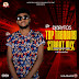 [Mixtape] IkoroduVibes - Top Trending Street Mix (Shaku Shaku Level) Ft. DJ Brytos   @Djbrytos, @Ikoroduvibes