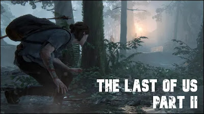 The Last of Us Part 2 Review: What is New in Game