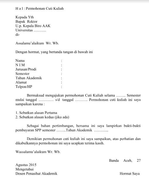 Kehidupan Mahasiswa Blogger Indonesia