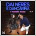 Dai Neres e Sua Bailarina - Vol. 10