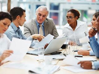 مطلوب أشخاص لديهم خبرة في ادارة مبيعات العقارات