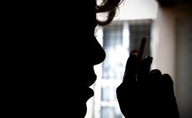 Ascenso| De prostituta a jefa de los Zetas