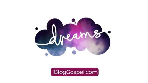 Christian Dream Interpretation And Meanings