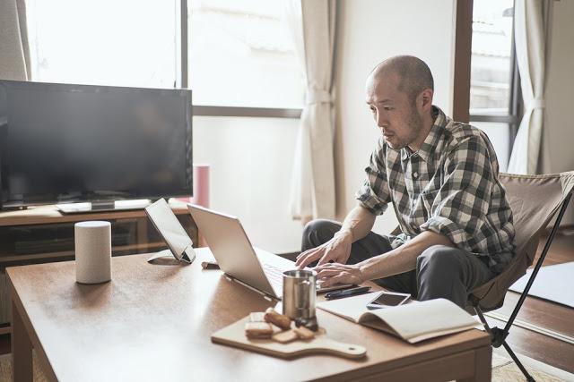 12 Best Websites to Make Money Online