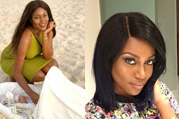 "I Seriously Need A Man"" – Yvonne Nelson Cries Out"