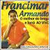 Francimar Armando - 2011