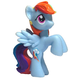 MLP Wave 12A Rainbow Dash Blind Bag Pony