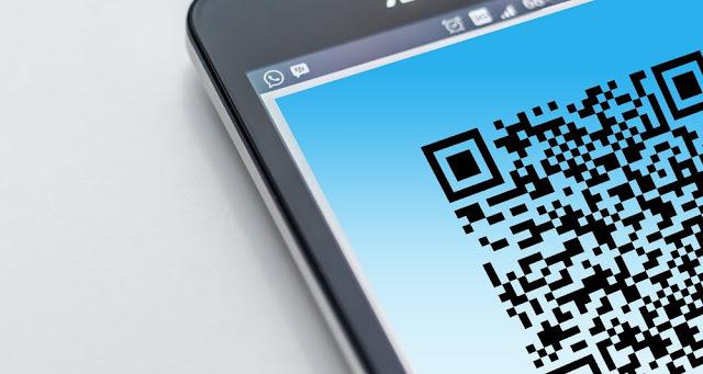 QR Standar, Solusi Terbaik untuk Kelancaran Transaksi Digital
