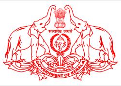 Kerala House recruitment 2021