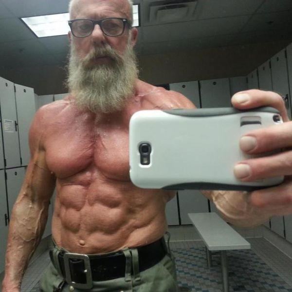 30-selfies-que-jamas-debieron-existir-12