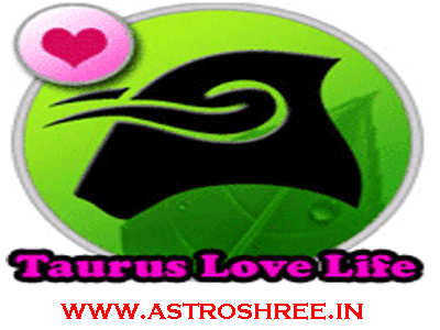 love life of taurus people