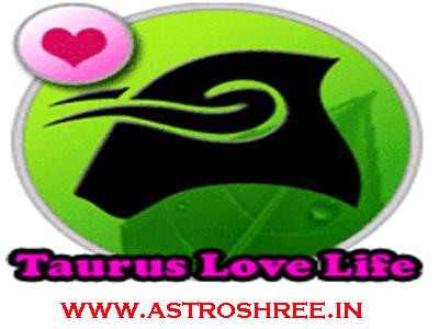 love life of taurus people