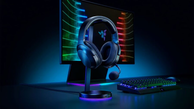 Top 5 Cheap Gaming Headsets Under $100