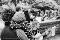 http://fineartfotografie.blogspot.de/2014/07/fete-de-la-musique-2014-berlin.html