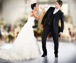 What Help is Provided by Divorce Lawyers in Singapore