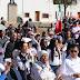 Es una marcha en contra de la política económica y populista de AMLO, dice en PAN