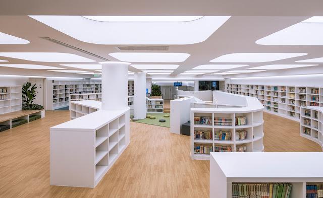 Memahami Legalitas Perpustakaan Desa dan Posisinya Dalam Struktur Pemerintahan
