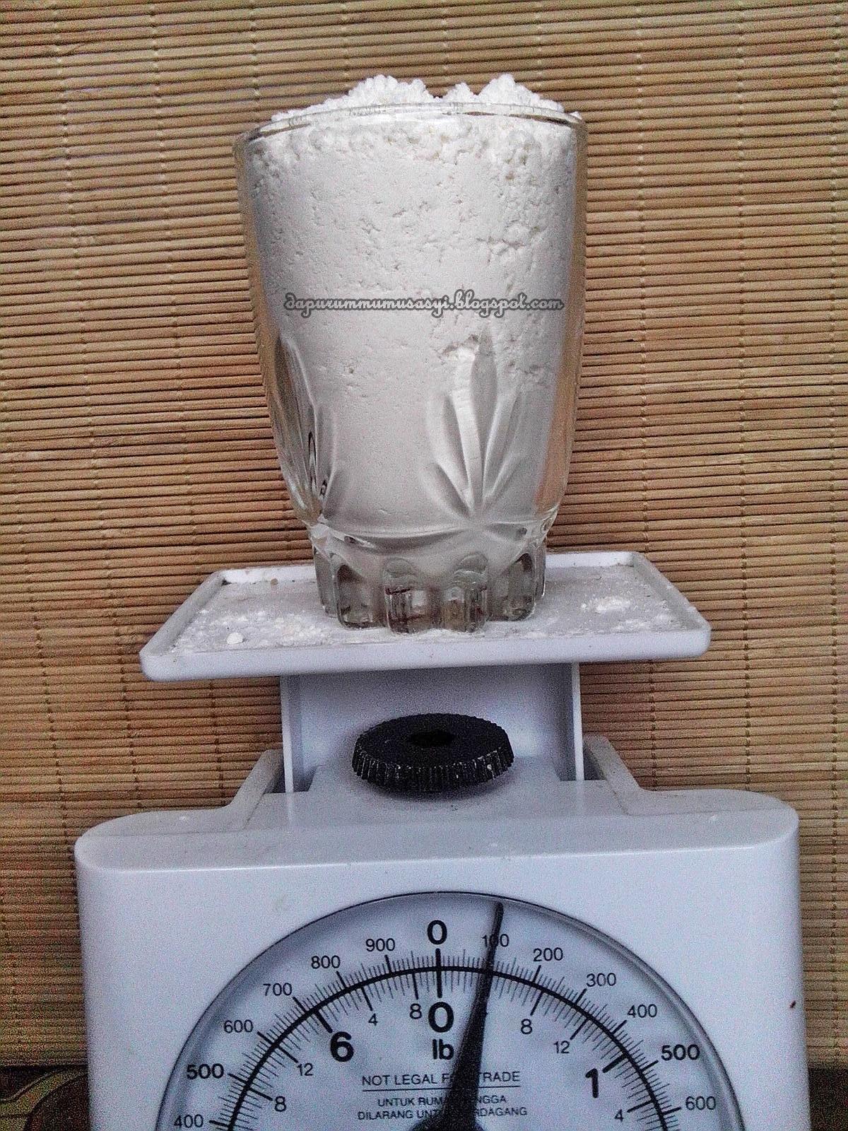 250 Gr Berapa Gelas : berapa, gelas, Gambar, Kitchen, Konversi, Gelas, Belimbing, Kurleb, Rebanas