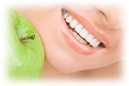 Orthodontie pour les adultes aussi Allodocteurs